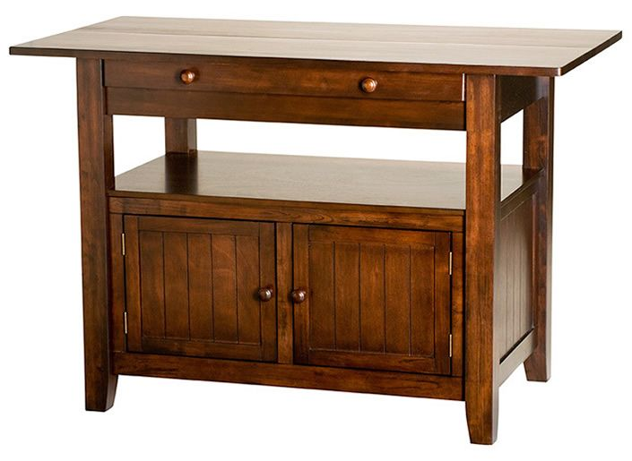 Furniture Tables Cantina Extension Counter Table From Urban Barn To Complement Your Style