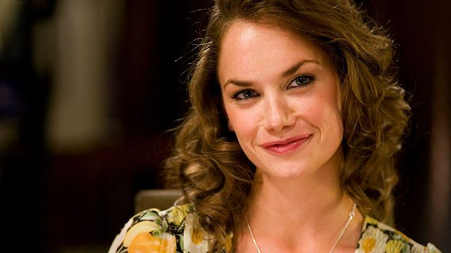Photo of Ruth Wilson  for fans of Ruth Wilson.