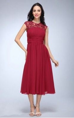Cheap Party Dress for Girls in UK, Christmas Party Wear Dress - Joydress.co.uk - cate - 233