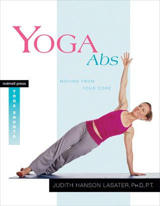 yoga abs moving from your core  yoga abs abs