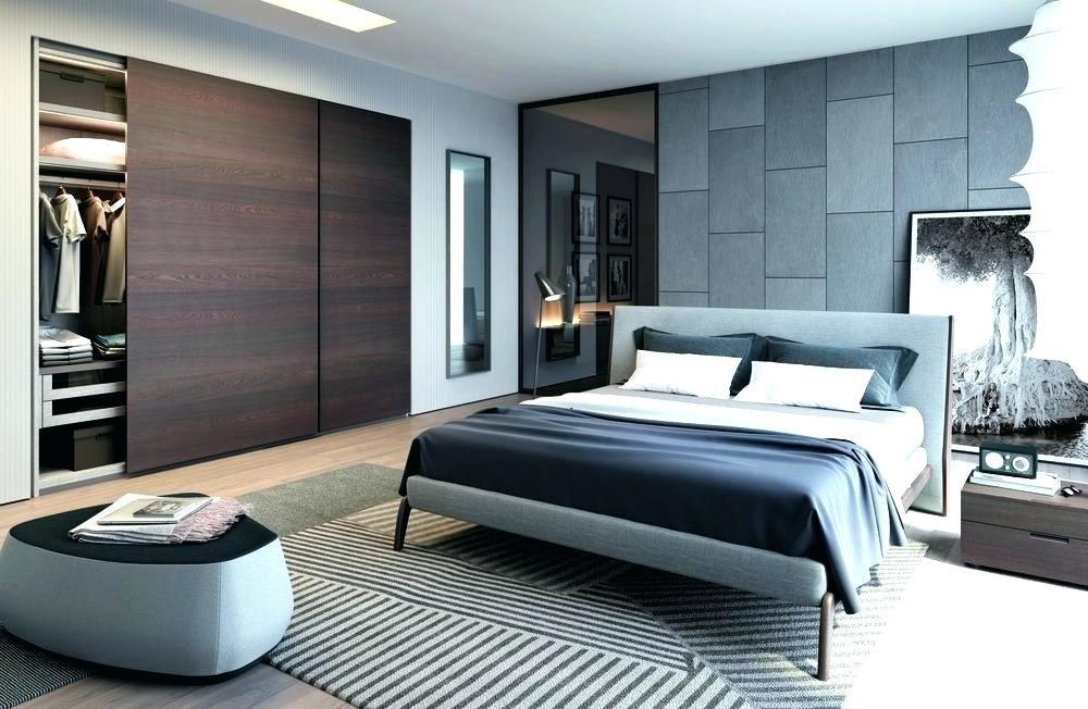 Italian Modern Furniture Brands - tinamintercom   luxury ...
