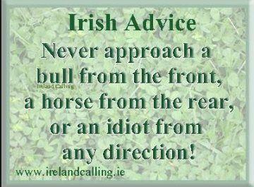 Kit Marlowe On Twitter Irish Words Irish Quotes Quotes