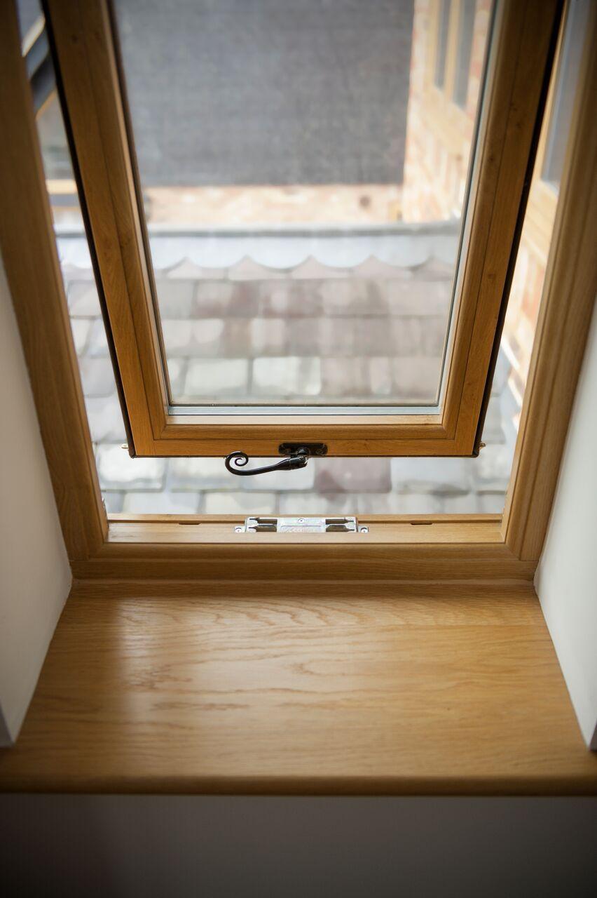 R9 Residence9 Window Home House Exterior Exteriordesign Flatwhite Timber Timberalternative Luxury Windows Timber Windows Home Improvement Companies