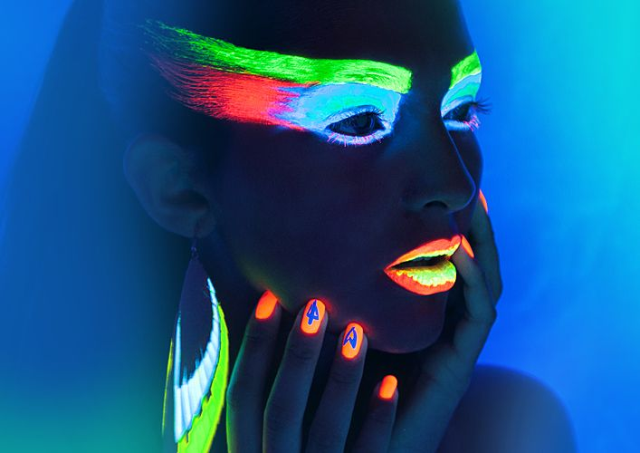 CleanWithNeon neon - Google Search We Love Zumba Inspiration