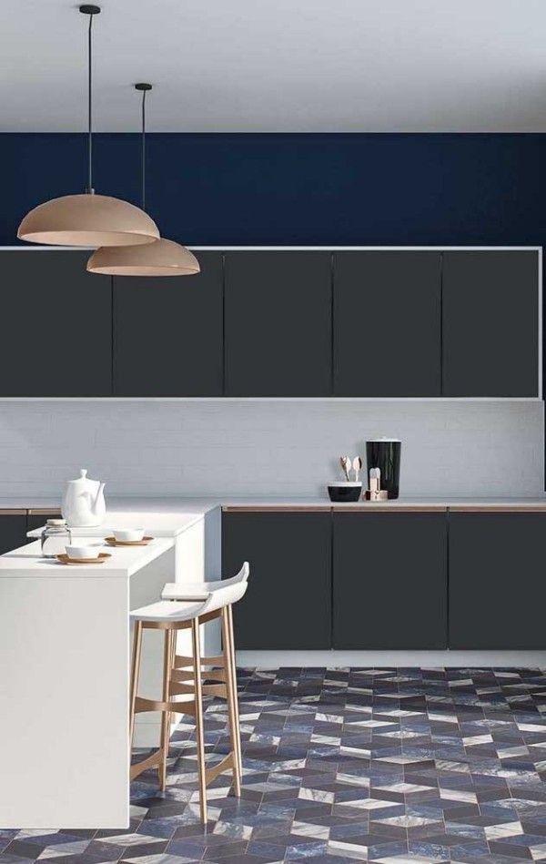 Einmalige Design-Inspiration für Ihr Zuhause mit ...