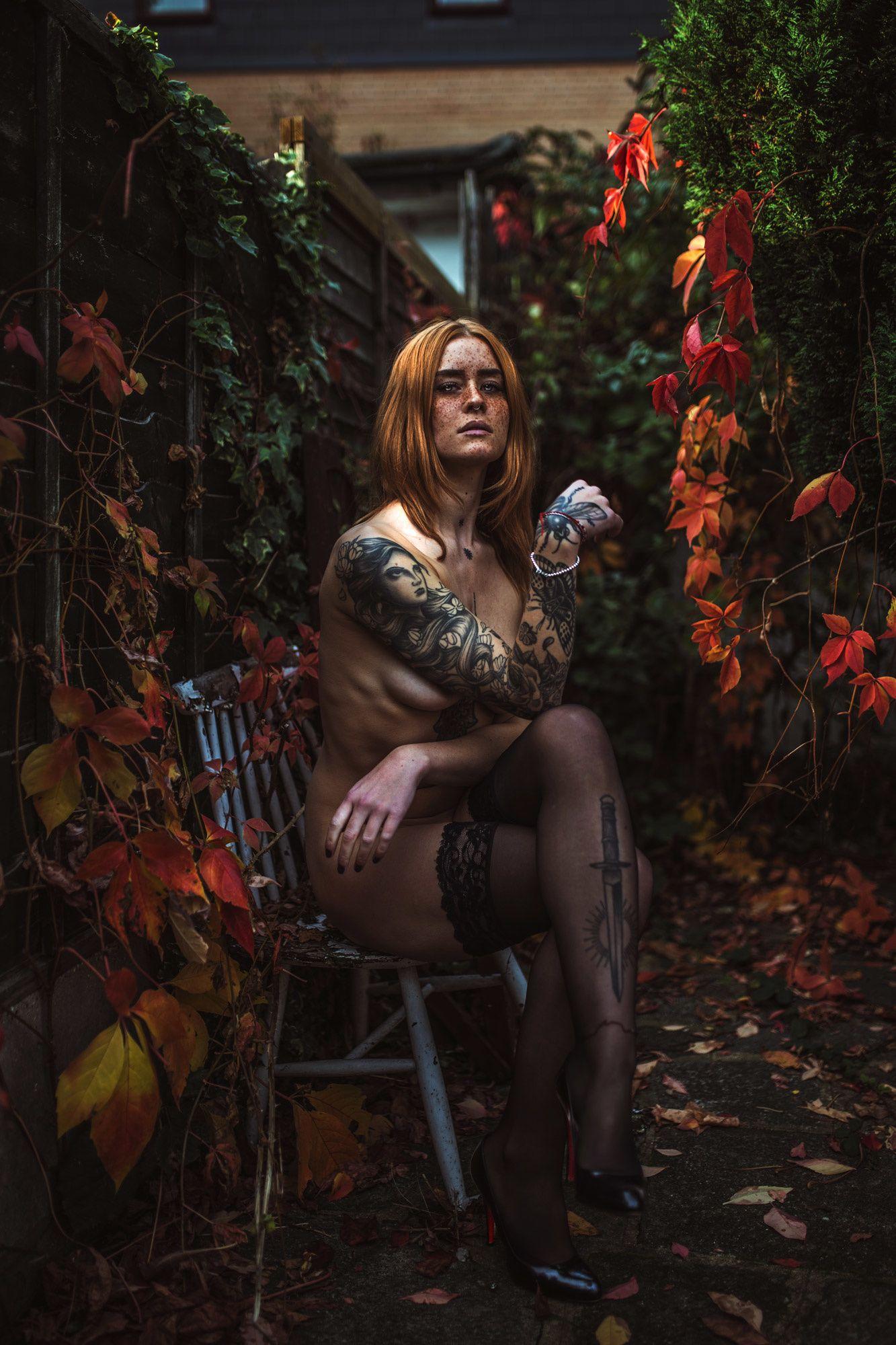 Annette Roque Lauer nudes (55 pictures), images Bikini, Instagram, bra 2015