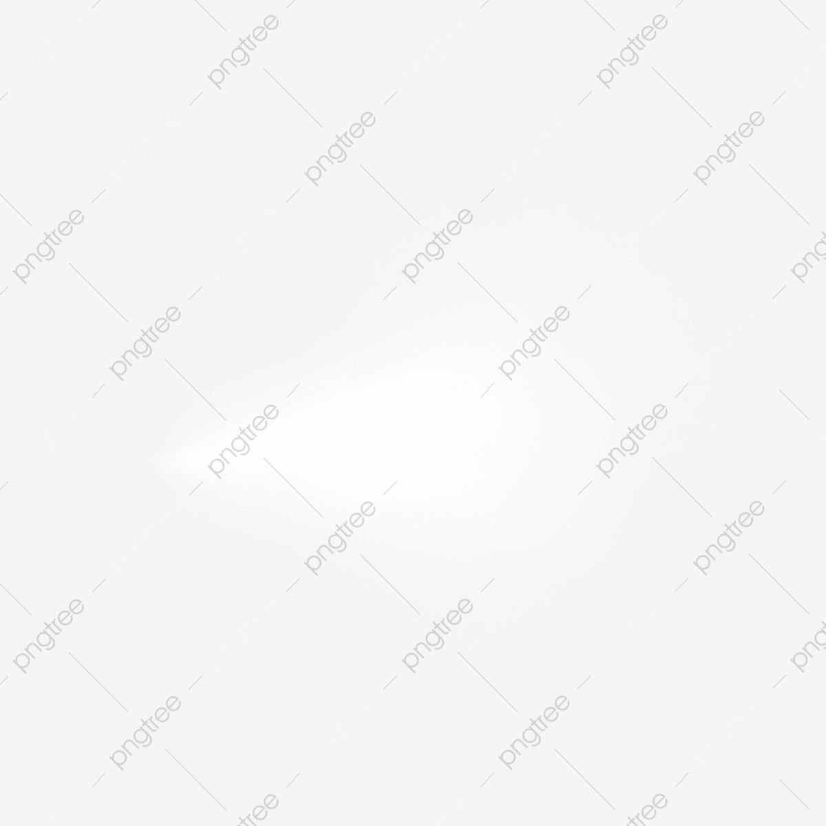 Water Mist Spray Water Fog Special Effects Spray Png Transparent Clipart Image And Psd File For Free Download In 2021 Mist Spray Mists Wave Spray