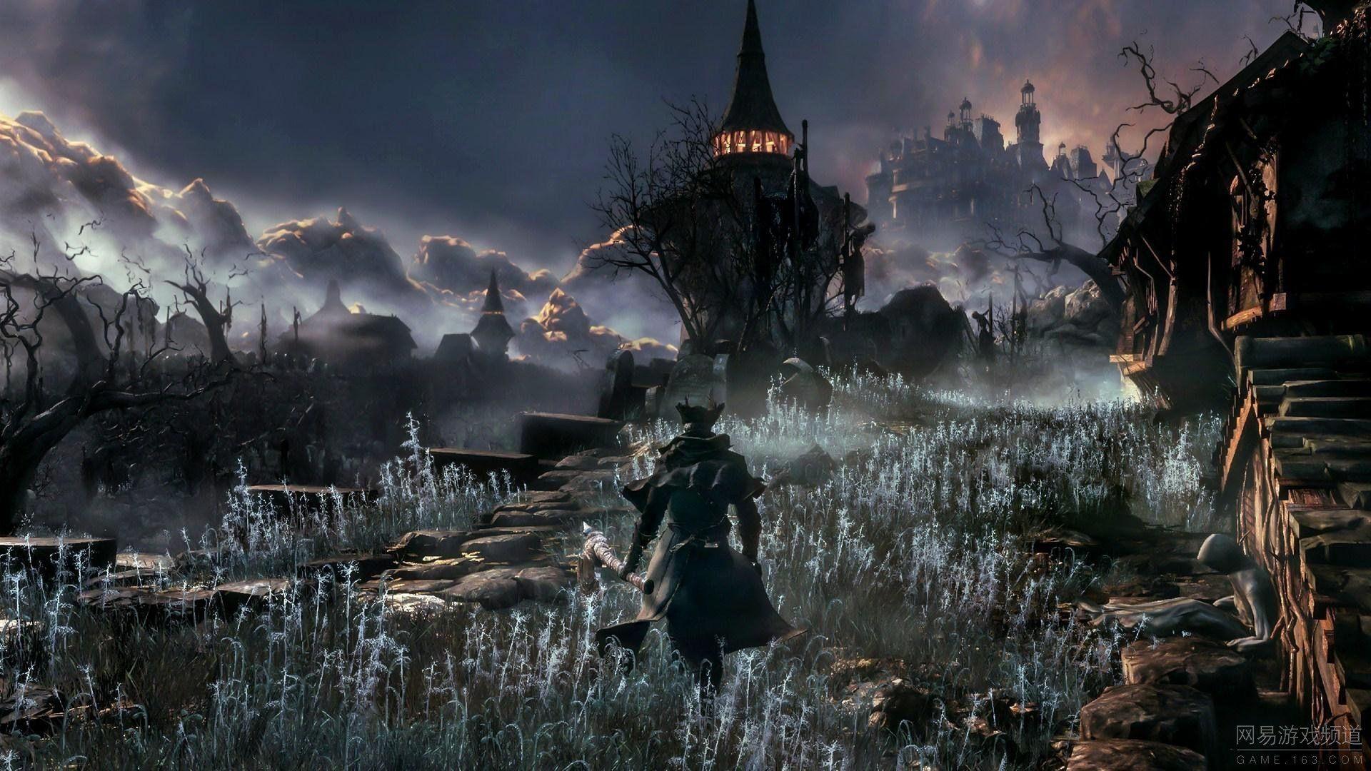 Dark Souls 3 Live Wallpaper Best Wallpaper HD Dark