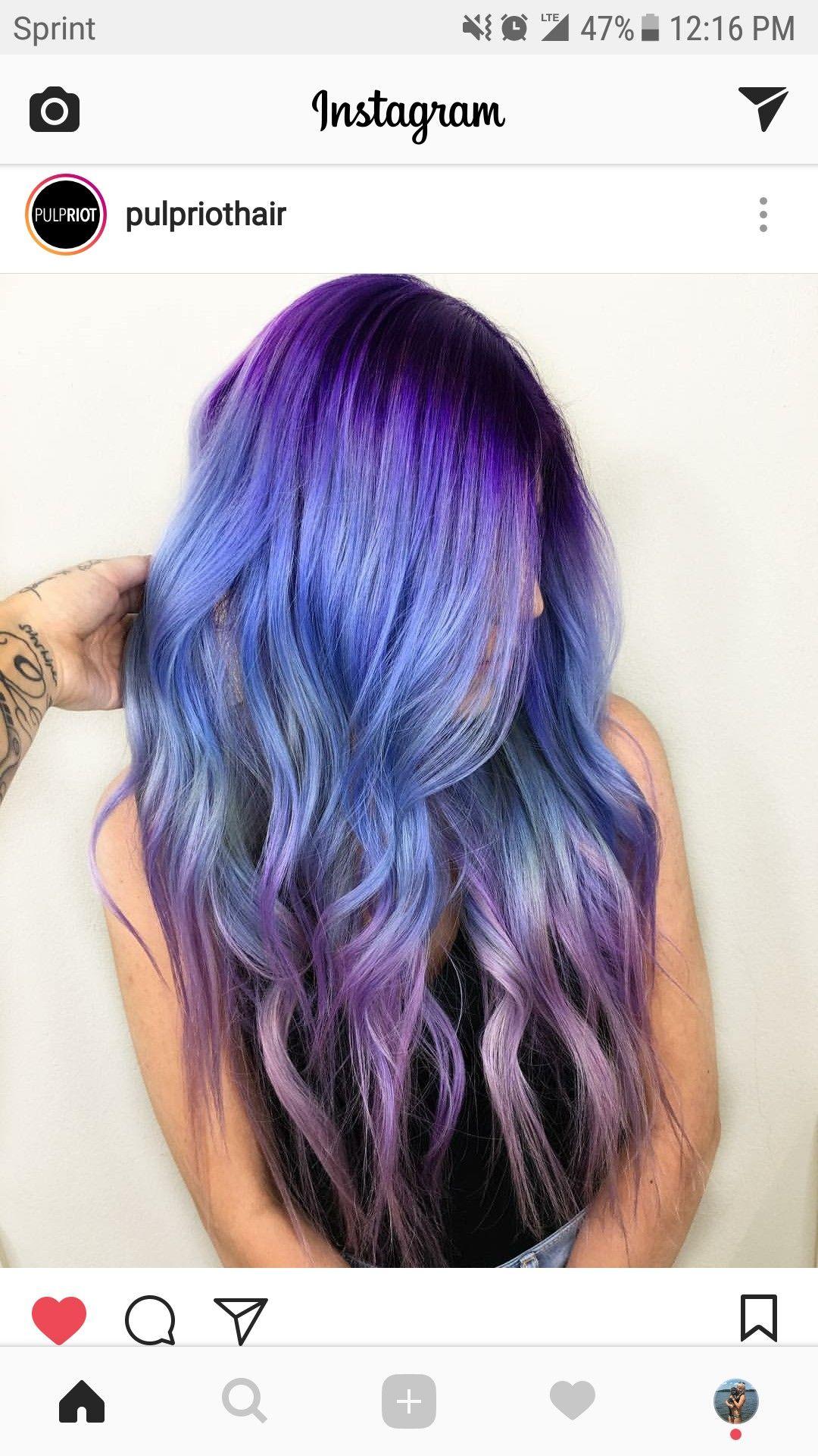 Pin by lexi hanlon on hair pinterest