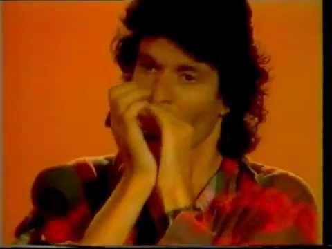 SMOKESTACK LIGHTNING Tab - Bob Dylan | E-Chords
