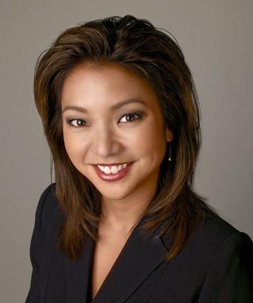 Fox 11 Los Angeles News Foxla Com Kttv Fox 11 News News Anchor Los Angeles