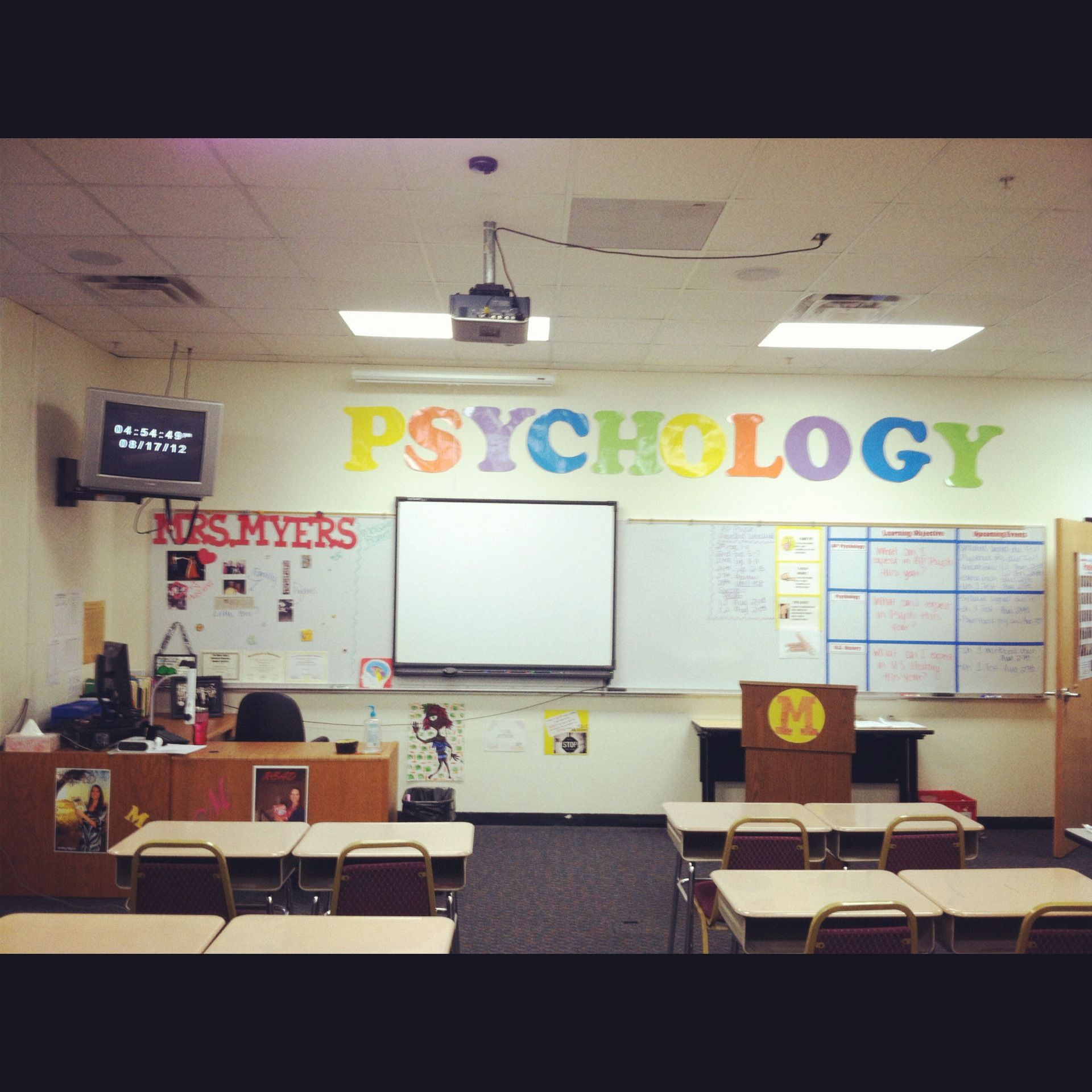 Pin On Teaching Most popular classroom pictures