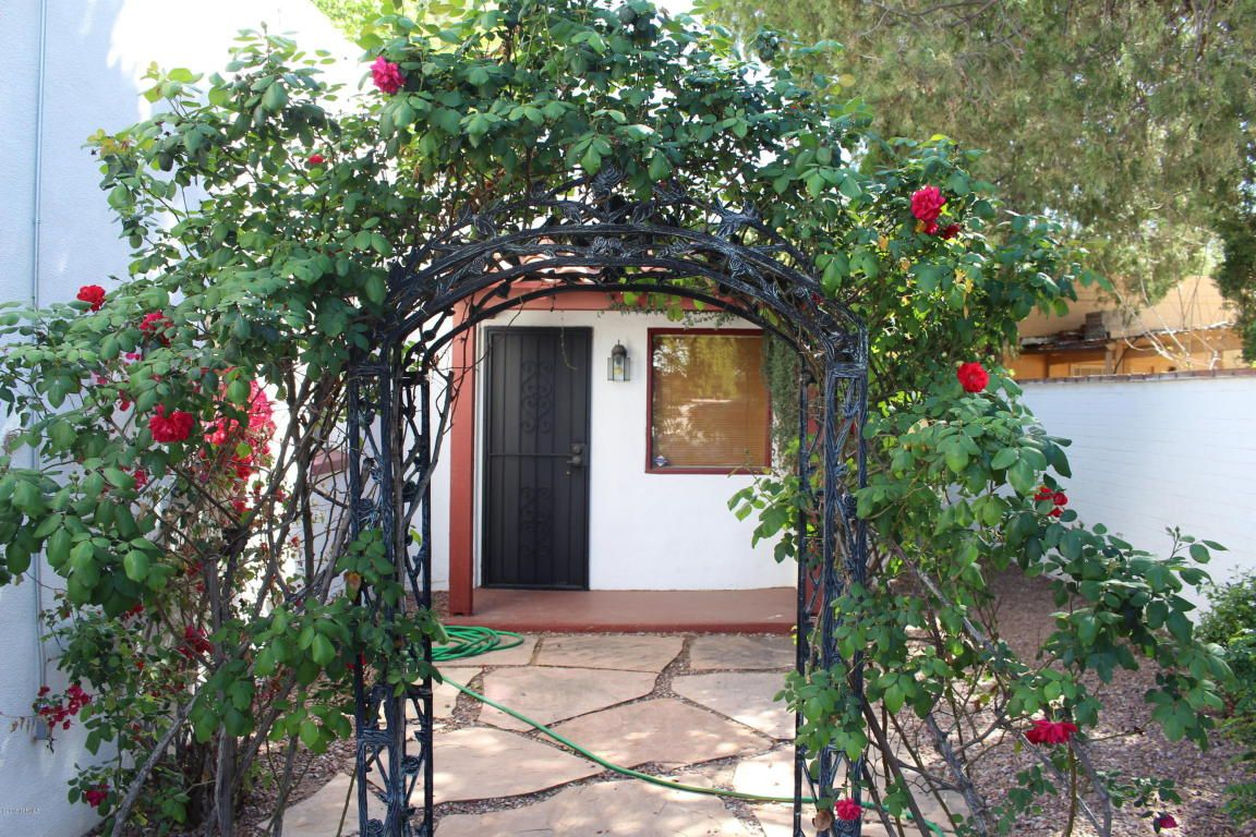 Tucson Homes For Sale! by Brulé & Fisher, RE/MAX Trends