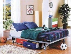 Bob S Modern Furniture Boys Bedroom Decor Boy Bedroom Design Childrens Bedrooms Design