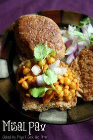 Cook like priya misal pav indian street food snc challenge cook like priya misal pav indian street food snc challenge forumfinder Images