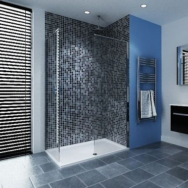 Room  Ten shower room ideas