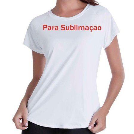 Crianças Meninos Camuflagem Designer 100/% Algodão Liso T-shirt Tee ringspun Camisetas