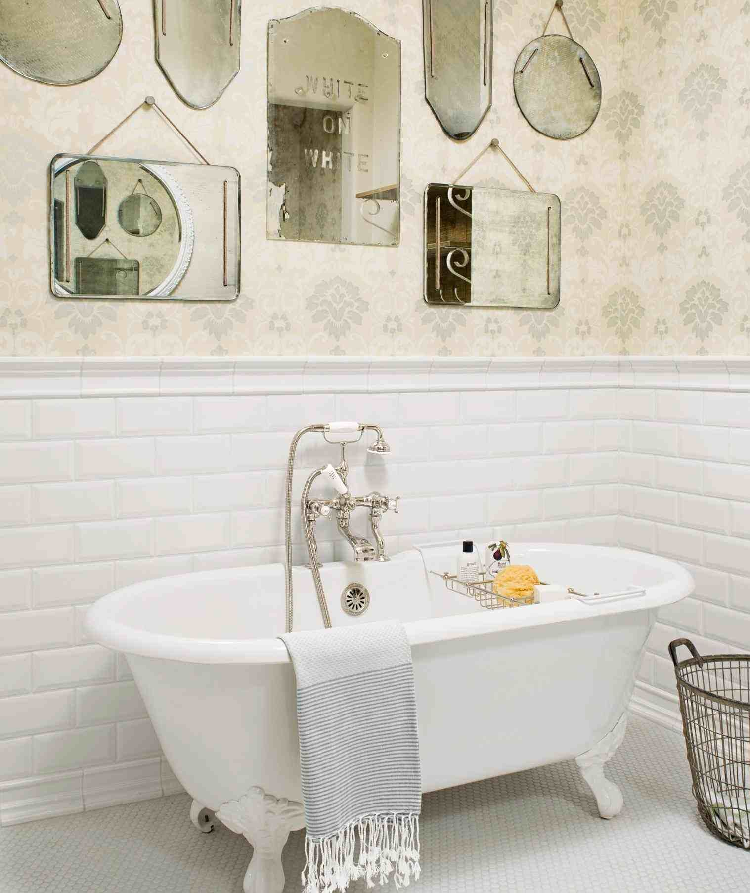 This bathroom set ideas for apartments - living room : small living ...