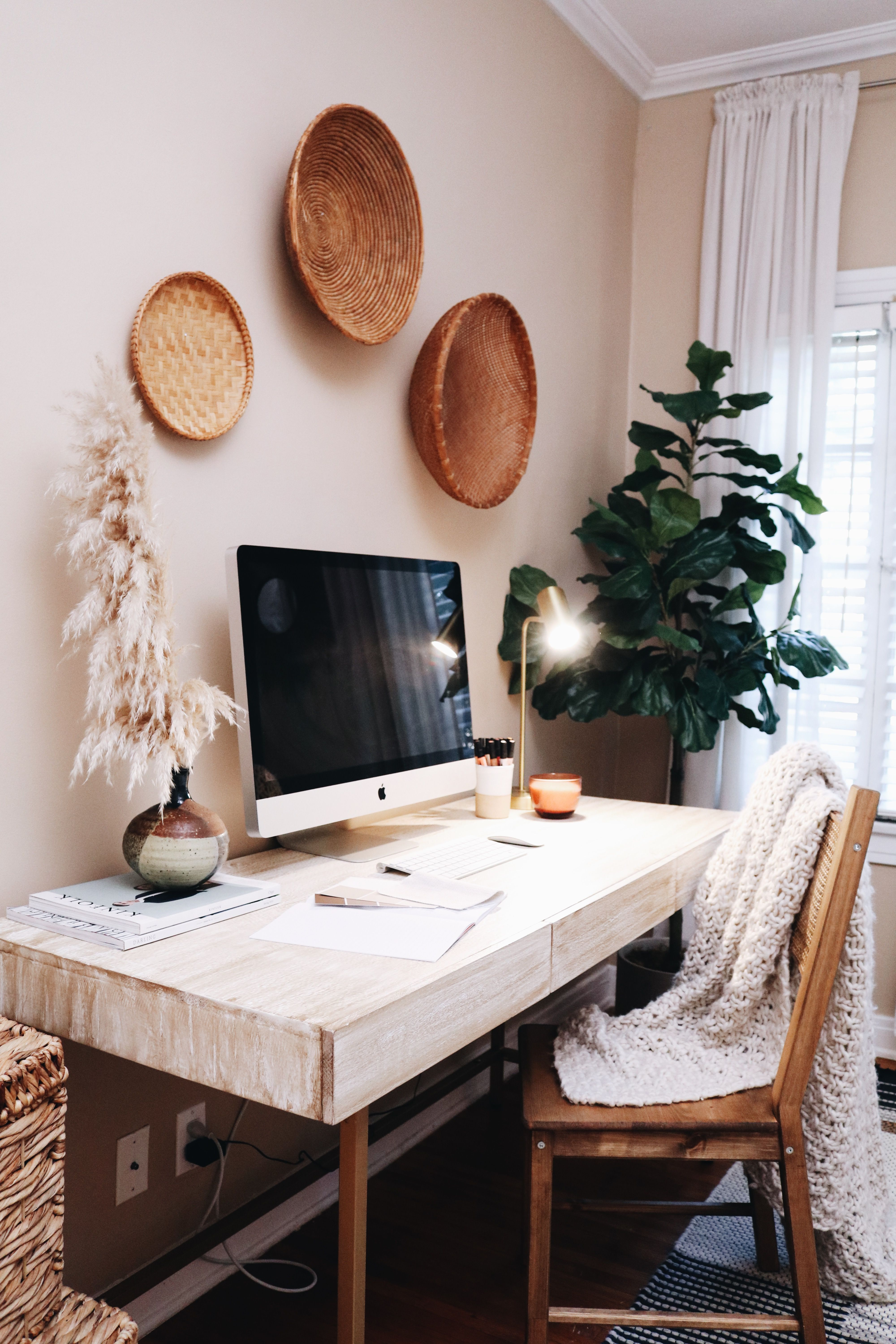 Extreme Office Makeover Declutter Before After Youtube Cozy Home Office Desk In Living Room Guest Room Office #office #desk #for #living #room