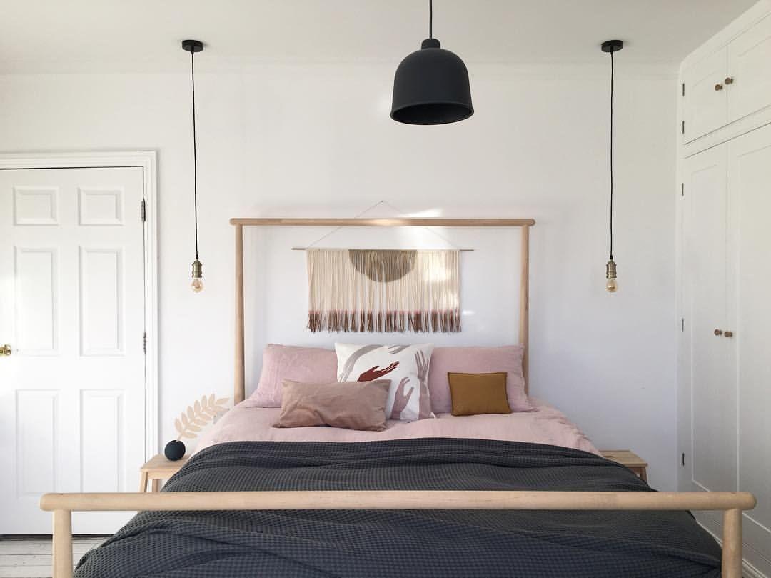 Ikea Schlafzimmer Gutschein Bettdecken Reinigen Lassen