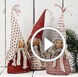 Voici les 25 meilleures idées de tours à faire faire aux lutins de vos enfants en décembre! Bonjour, aujourd'hui c'est au tour des lutins du Père Noël d'avoir leur tutoriel!! Ceux-ci sont inspirés des lutins scandinaves aussi... #bonjourdecembre Voici les 25 meilleures idées de tours à faire faire aux lutins de vos enfants en décembre! Bonjour, aujourd'hui c'est au tour des lutins du Père Noël d'avoir leur tutoriel!! Ceux-ci sont inspirés des lutins scandinaves aussi... #bonjourdecem #bonjourdecembre