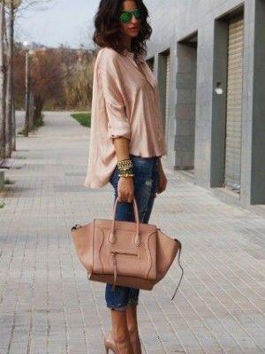 GRAZIA Srbija - moda, lepota, lifestyle, horoskop... - TORBE ZA POSAO
