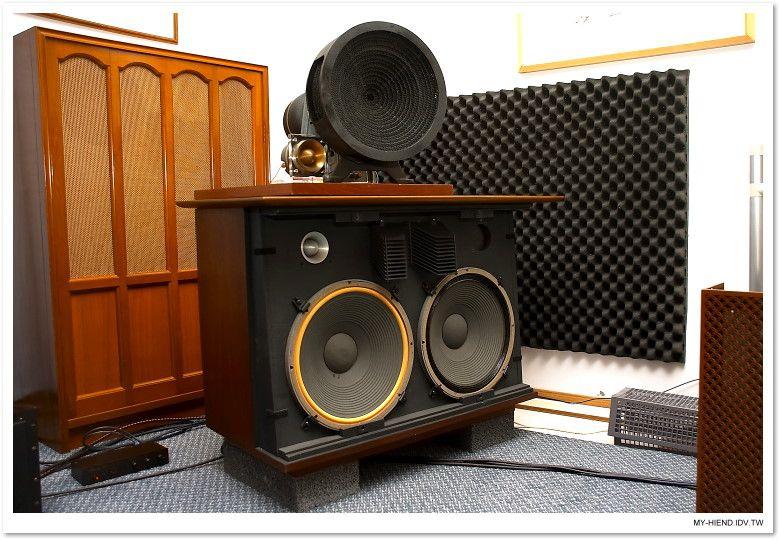 jbl   stereo beauty   hifi audio hifi speakers loudspeaker