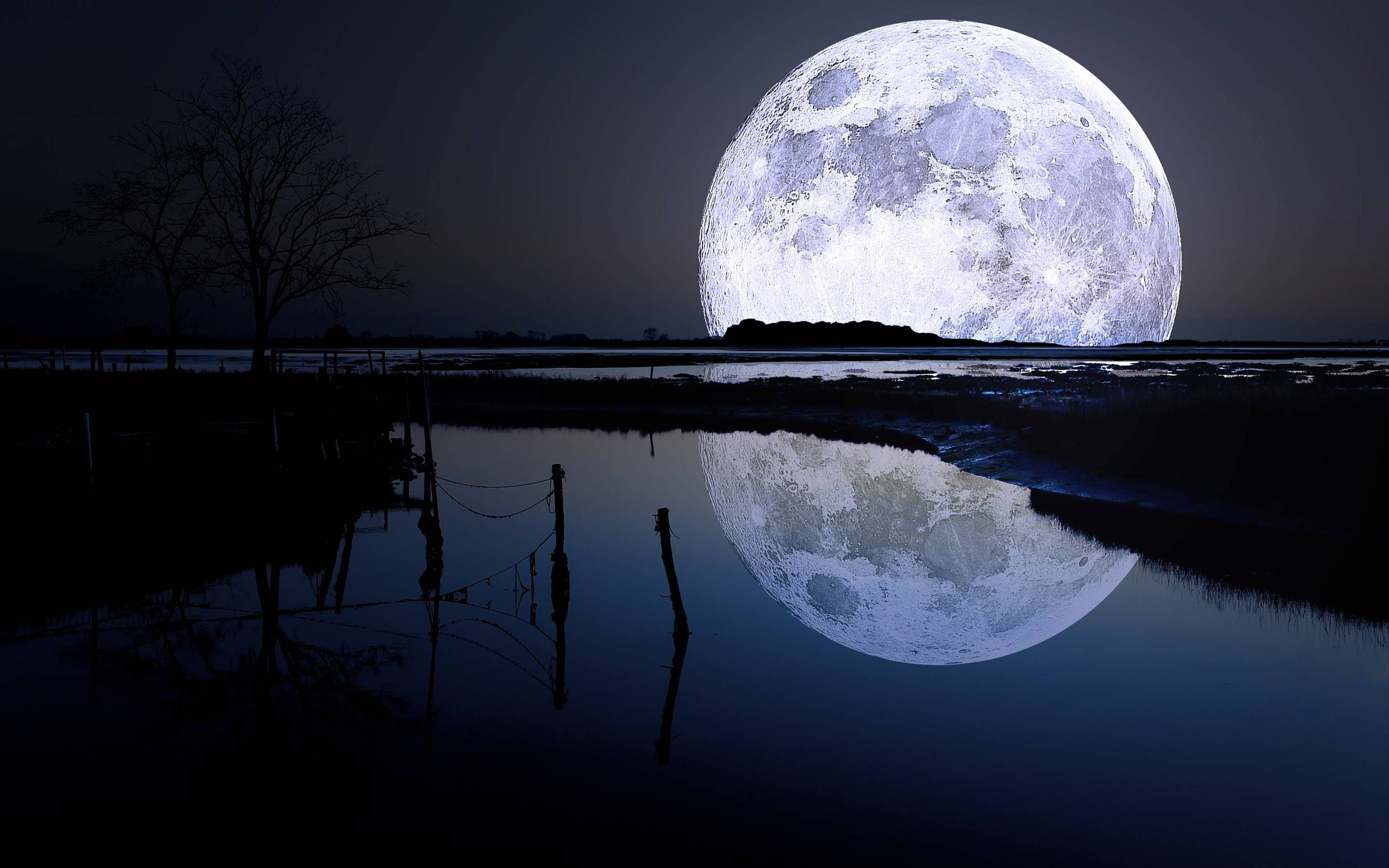 full moon wallpaper pics - 2018 wallpapers hd | moon and wallpaper