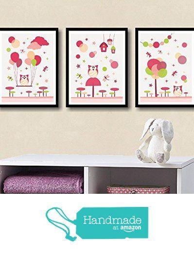 Affiche chambre bébé fille décoration chambre bébé déco chambre