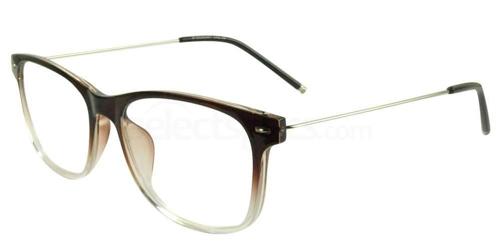 7ad593940885 Hallmark 6005 glasses. Free lenses