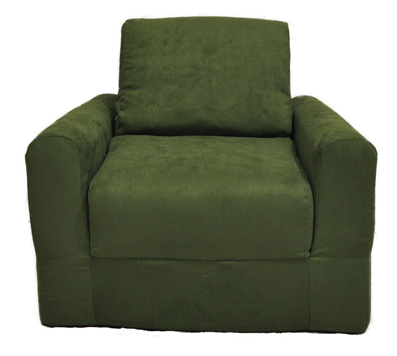 Das Verwandelt Sich In Ein Doppelbett Ausklappbaren Sofa