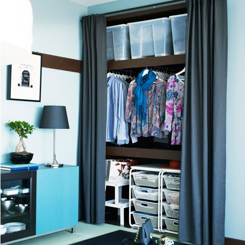 10 storage furniture solutions for your home
