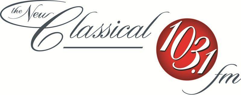 The New Classical 103.1 FM, Steve Mark, Media Advisor