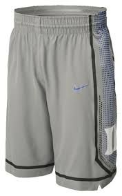 2068e496a5f9b duke blue devils men's basketball uniform - Google Search | clothes ...