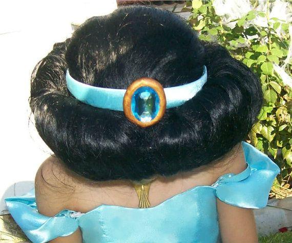 Pin By Petite Leon On Princess Jasmine Princess Jasmine Disney