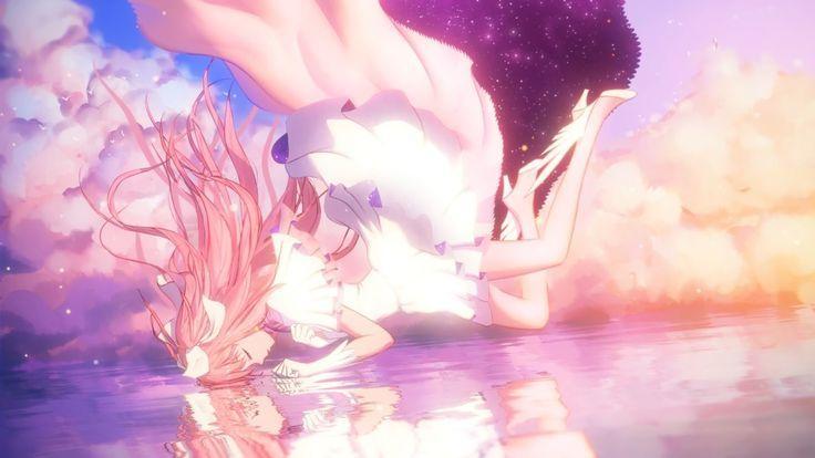 Reverse Wallpaper Engine Anime Anime Wallpaper Anime Wallpaper Live Anime Art Beautiful