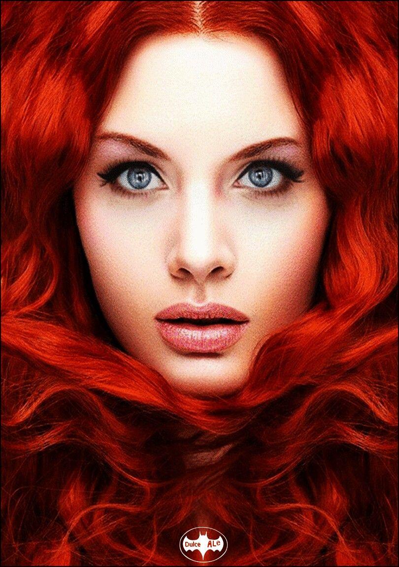 pin von franz auf franz   lange rote haare, rote haare