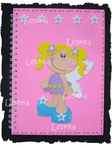 Caderno universitário com 96 folhas R$26,00