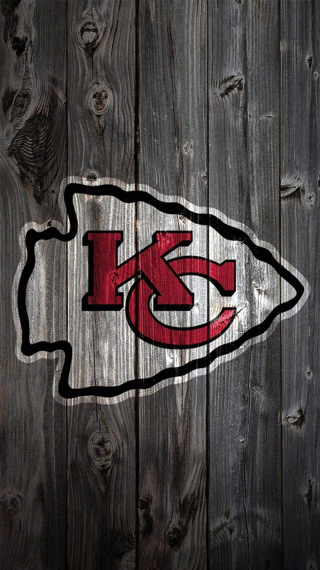 Pin By Amanda Kathleen On Chiefs In 2020 Chiefs Wallpaper Kansas City Chiefs Kansas City Chiefs Logo