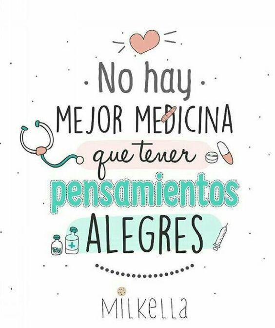 Cortos De Felicidad Funny Quotes Healthy Quotes