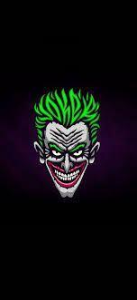 Joker iPhone HD Hintergrundbilder in 2020 | Drought ...