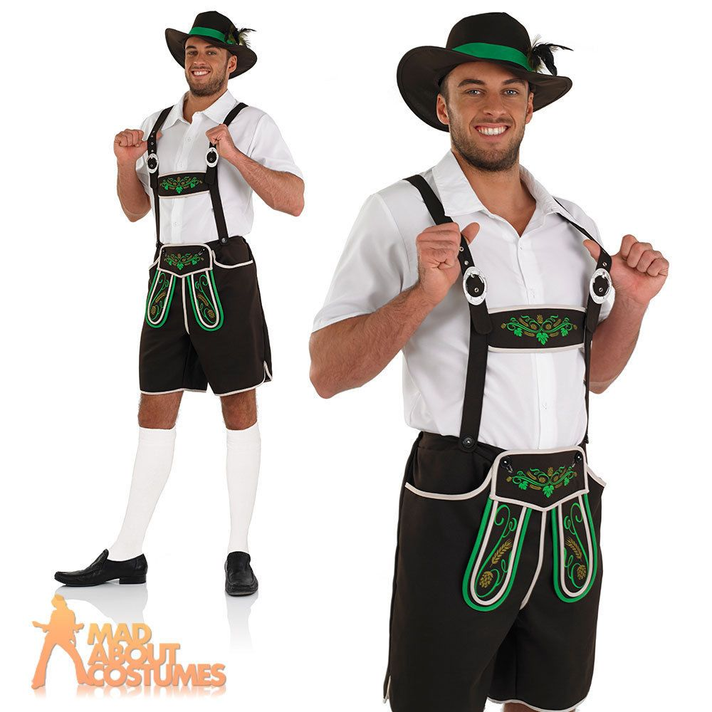 Oktoberfest Lederhosen - Google Search | Oktoberfest | Pinterest | Lederhosen And Dirndl