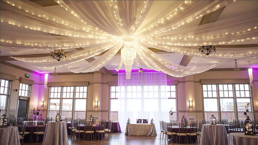 Ipw Reception Corporate Event Photographyorlando Wedding: Orlando Wedding Venues, Wedding