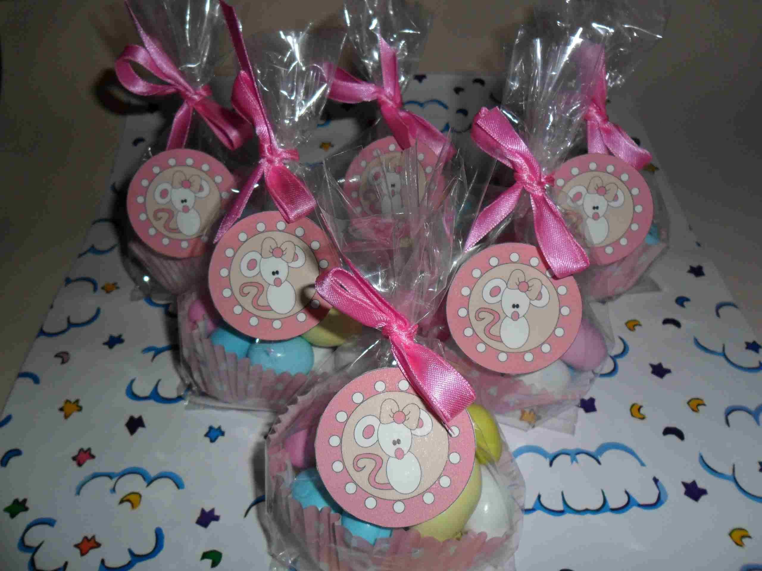 Recuerdos Para Baby Showers De Niña ~ Imagenes de recuerdos para baby shower ni�a