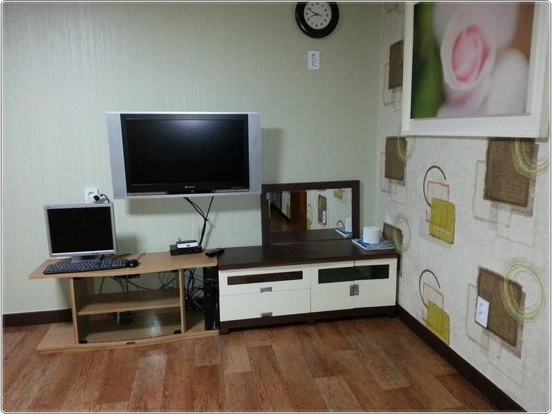 Goodmorning House Pension Sokcho-si, South Korea