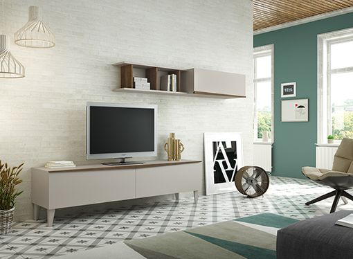Moritz & Aspen Modular Living Room Furniture  Dupen Wwwexport Interesting Modular Living Room Design Inspiration Design