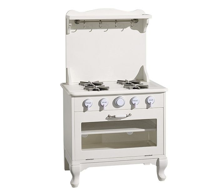 Kitchen Collection, Farmhouse Ovens, Pottery