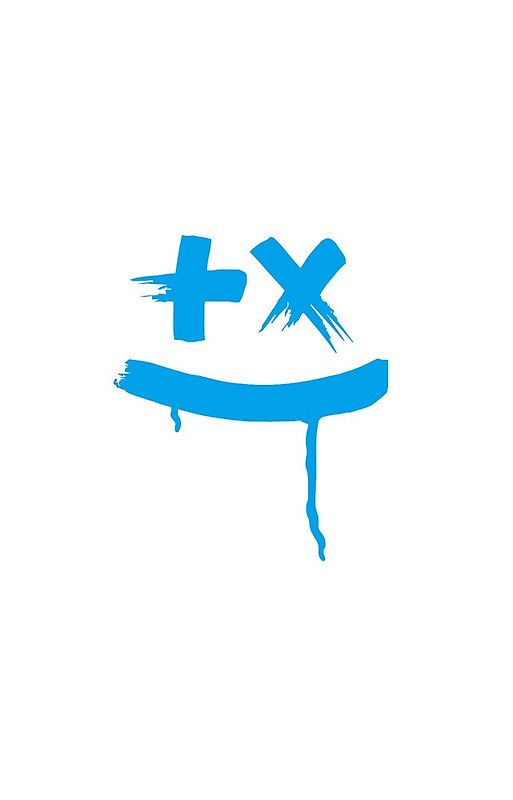 Martin Garrix Logo Hd Wallpaper Clipart Vector Design