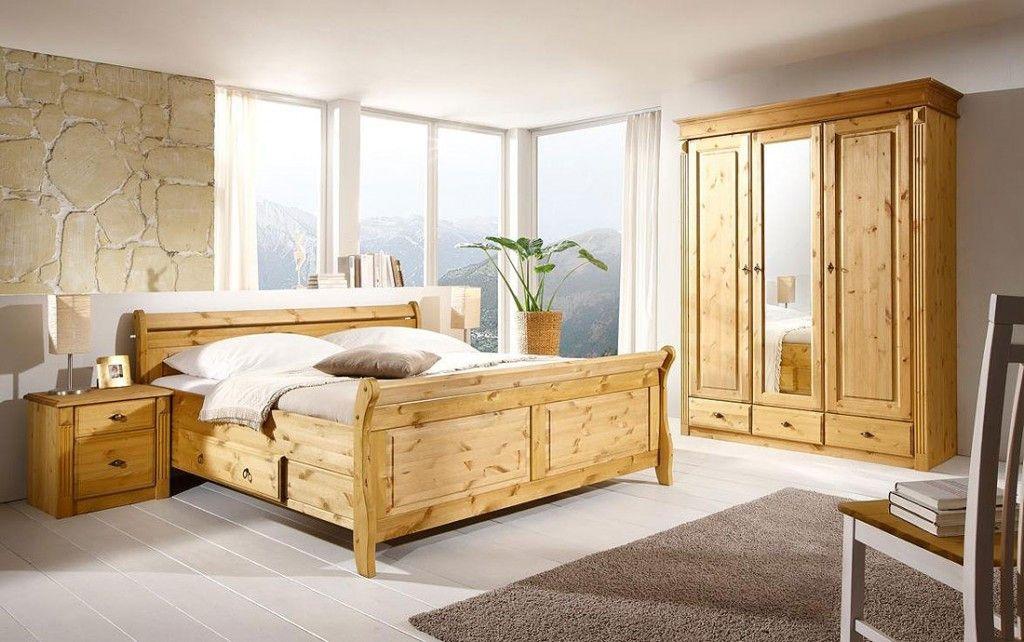 50 De Luxe Bett Mit Schubladen 140x200 Images In 2020 Furniture Bedroom Furniture Home