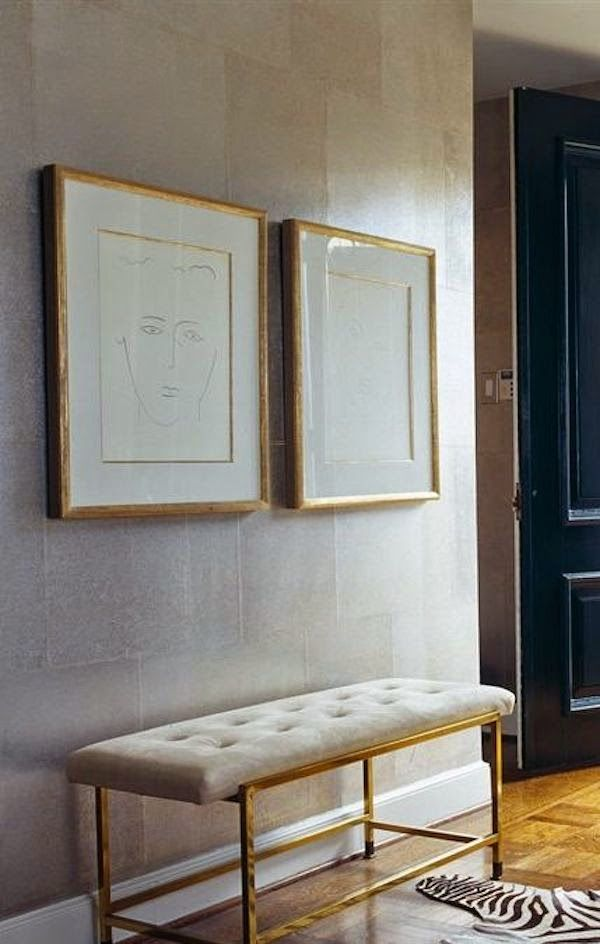 Contemporary Home Decor You\u0027ve Been Dreaming About! Minimalist